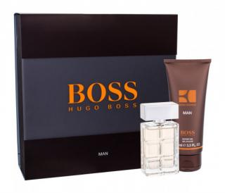 Toaletní voda HUGO BOSS - Boss Orange Man , 40ml