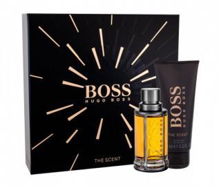 Toaletní voda HUGO BOSS - Boss The Scent , 50ml