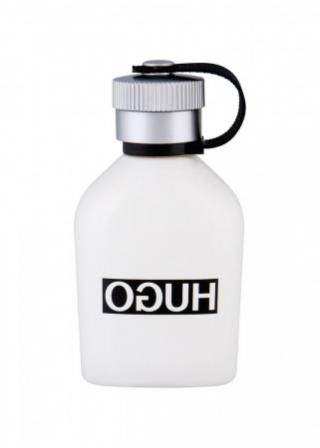 Toaletní voda HUGO BOSS - Hugo , 75ml