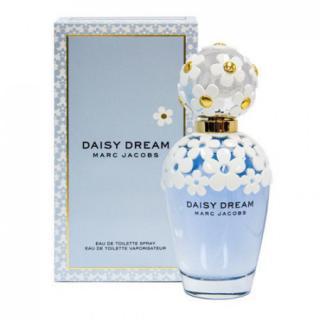 Toaletní voda Marc Jacobs - Daisy Dream
