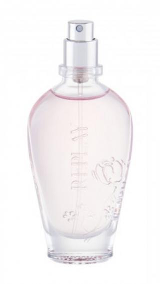 Toaletní voda Replay - Jeans Spirit! For Her 40 ml TESTER