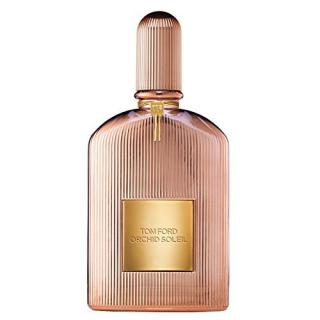 Tom Ford Orchid Soleil - EDP - TESTER 100 ml