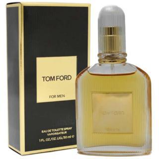 Tom Ford Tom Ford For Men - EDT - SLEVA - poškozený celofán 100 ml