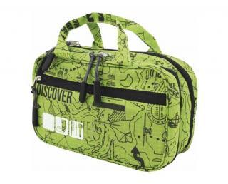 TravelSafe Beauty Bag L