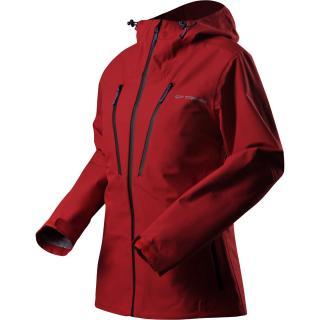 TRIMM Intensa dámská bunda, vel. XL