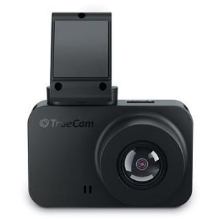 TrueCam M5 WiFi   GPS modul s detekcí radarů