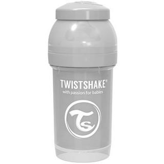 TWISTSHAKE Anti-Colic 180 ml