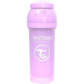 TWISTSHAKE Anti-Colic 260 ml