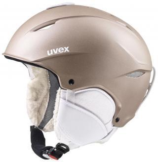 Uvex Primo, prosecco met mat 52-55 - rozbaleno