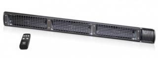 Vega Keramický Infrazářič VeGA 70-200 EKY - zánovní