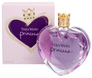 Vera Wang Princess - EDT 100 ml