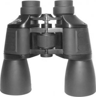 Viewlux Classic 7x50 - rozbaleno