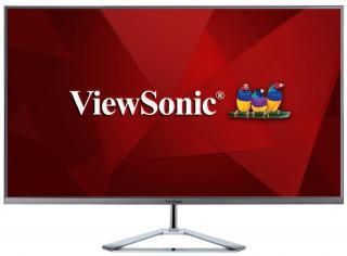 Viewsonic VX3276-MHD-2  - zánovní