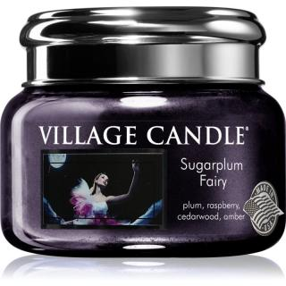 Village Candle Sugarplum Fairy vonná svíčka 262 g