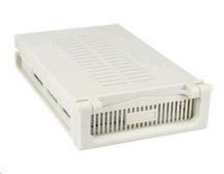 ViPowER VP-1511interní šuplík pro SATA disk béžový , 47185