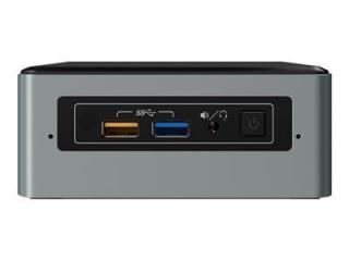 VISION, CS/VMP Cel 6CAYH 2GB 128GB SSU800, VMP-6CAYH/2/120/10EU/SL