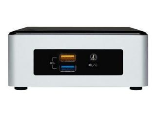 VISION, VMP CE3050 2GB RAM 12GB SSD W10ENT, VMP-CE3050/2/128/10EU/SL