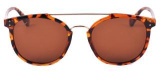 Vuch Dámské sluneční brýle CHeetah