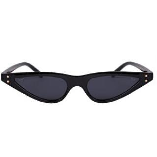 Vuch Dámské sluneční brýle Marshall