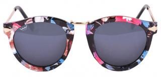 Vuch Dámské sluneční brýle Meadow