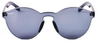 Vuch Dámské sluneční brýle Natty