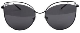 Vuch Dámské sluneční brýle Provy