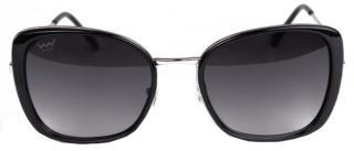 Vuch Dámské sluneční brýle Sombery