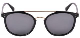 Vuch Dámské sluneční brýle Tarre