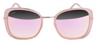 Vuch Dámské sluneční brýle Winny