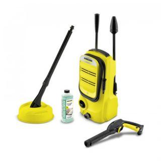 Vysokotlaký čistič K 2 Compact Home New 1.673-503-0