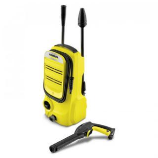 Vysokotlaký čistič K 2 Compact New  1.673-500.0