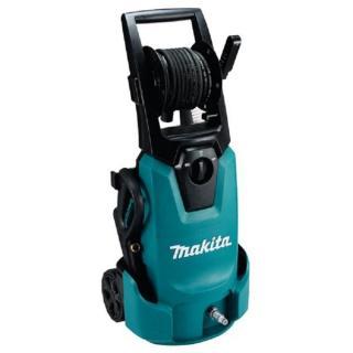 Vysokotlaký čistič Makita HW1300