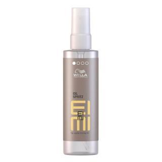 Wella Professionals Stylingový olej ve spreji EIMI Spritz  95 ml
