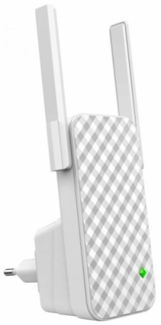 WiFi extender Tenda A9 bílý