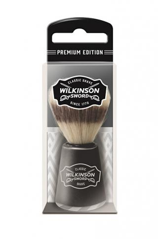 Wilkinson Sword Štětka na holení Vintage Edition Shaving Brush