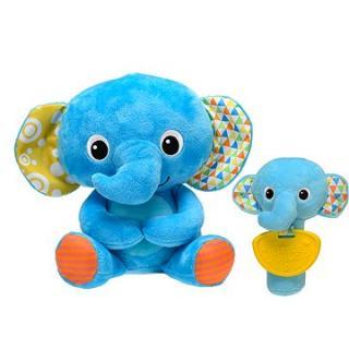Winfun slon