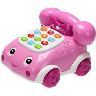 Winfun telefon