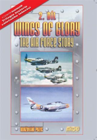 Wings of Glory II.