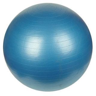Yate Gymball 65cm modrý - zánovní
