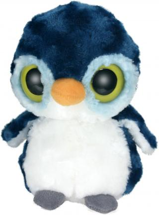 Yoo Hoo tučňák 15 cm
