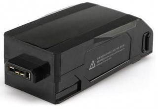 Yuneec Lipo Baterie 3s 2800 Mah Pro Mantis Q