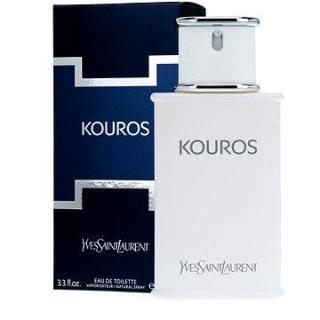 YVES SAINT LAURENT Kouros EdT 100 ml