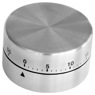 Zenker Minutník nerez s magnetem - rozbaleno