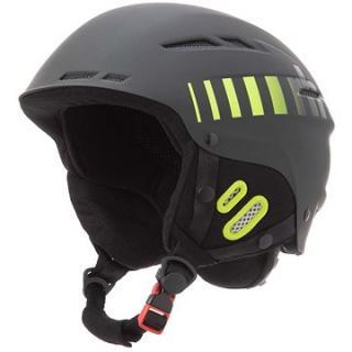 Zero RH  Rider 18