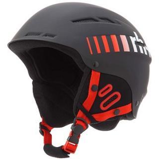 Zero RH  Rider 19