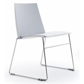 Židle Arrow