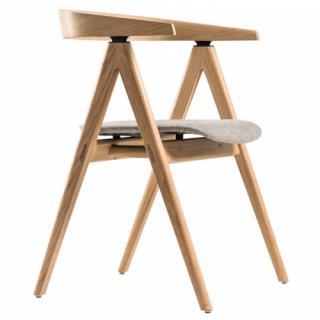 Židle Ava