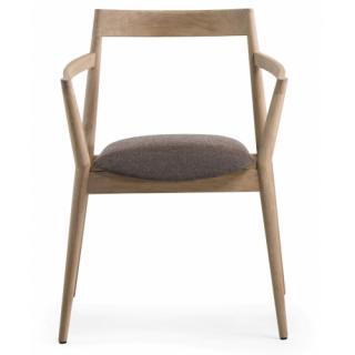 Židle Dobra