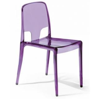 Židle Margot