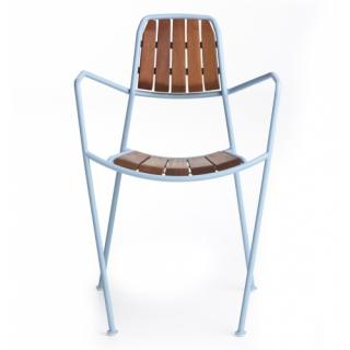 Židle Osmo